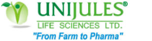 Unijules Life Sciences Ltd